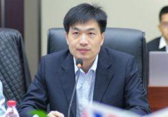 Bofeng Xu