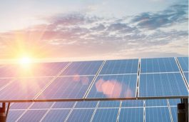 SECI Amends its 10 MW Solar Tender, Ceiling Tariff Lowered to Rs 3.14/kWh