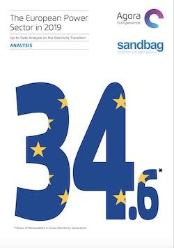 https://img.saurenergy.com/2020/02/european-power-sector-report.jpg