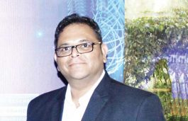 We Hope Deeper Cooperation with India by Setting up Factories Here: Idrish Khan
