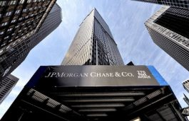JPMorgan Commits $200 Bn to Facilitate UN SDGs and Green Initiatives