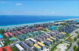 Maldives Invites Applications for 21 MW World Bank Backed Solar Projects