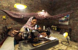 Huge Positive Impact of Solar Home Systems on Livelihoods in India: GOGLA