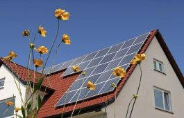 ENIE Offering to buy Rooftop PV Systems From Dutch Households During Pandemic