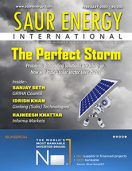 Saur Energy International Magazine February 2020