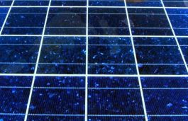 Top 10 Solar PV Module Suppliers in India for 2019