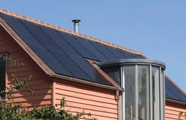 France Selects 306 Rooftop Solar Projects in Latest Auction Round