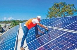 Flair Group to Solarise its Manufacturing Plant with SunAlpha Energy