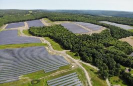 TGC Gets Financing for 70 MW New York Community Solar Portfolio