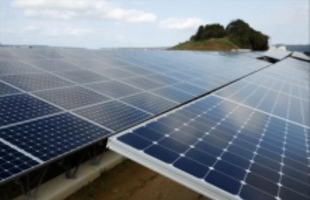 Total 2 GW Spanish Solar Market