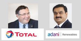 The Total-Adani Deal- Impact on Indian Solar Sector