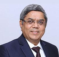 Tulsi Tanti,Chairman of IWTMA (Indian Wind Turbine Manufacturers Association)