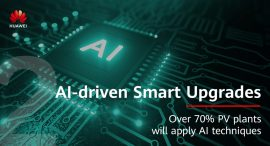 AI-driven Smart Upgrades
