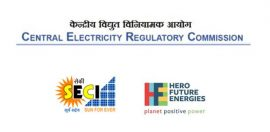 CERC Sticks to the Script in Judgement on Hero Solar Petition