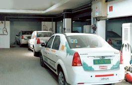 Fourth Partner Energy Forays into EV Charging Infra via JV with Lithium Urban