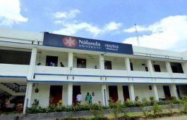 Nalanda University Tenders for 5 MW Solar System