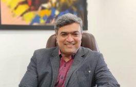 RenewSys Elevates Nandkumar Pai as CEO of PV Modules & Cells Biz