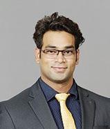 Pankaj Mohanpuria, Brand Manager, HomeScape Solar – Residential Arm of Amplus Solar
