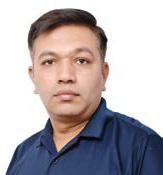 Pawan Pandey, Founder, Radite Energy