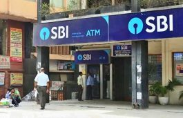 SBI Tenders for Hiring Solar Systems for ATM's in Delhi Circle