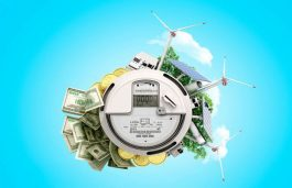 Macquarie to Sell UK C&I Smart Meter Portfolio to Energy Assets Group