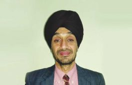Auctions Designed in Innovative Ways Can Help Achieve Specific Country Goals: Sukhwinder Pal Singh