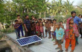 TTP, SOLshare Partner to Develop Next Gen Solar Energy Trading Platform