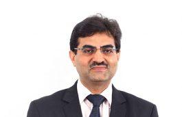 IntelliSmart Ropes in Anil Rawal as CEO to Ramp up Smart Metering Program