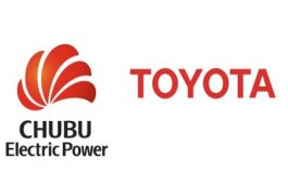 Toyota Launches Renewable Venture With Chubu Electric in Japan