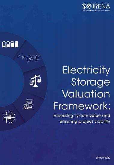 https://img.saurenergy.com/2020/04/electricity-storage-report.jpg