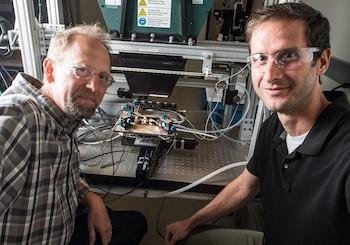 NREL Solar Cell Efficiency