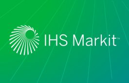 IHS Markit Predicts a 16% YOY Drop in Solar Capacity Additions in 2020