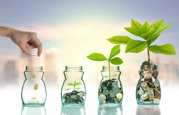 NHPC Raises Rs 750 Cr at 0.30% Lower Rate for 10 Yrs