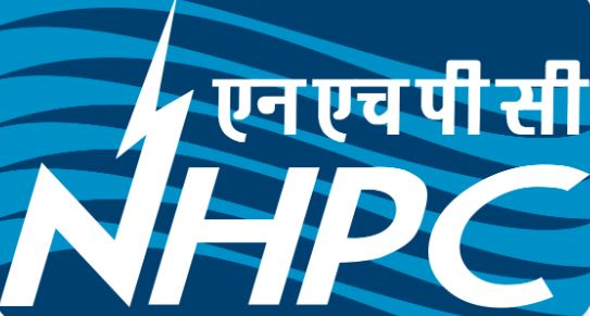 NHPC India