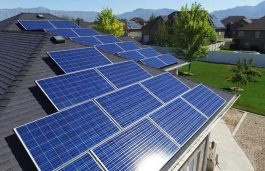 Spruce Finance Acquires Clearway Energy's Residential Solar Assets