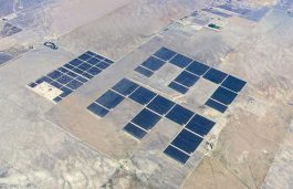 SgurrEnergy India Crosses Milestone of 33 GW Global Solar Project Consulting