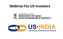 Reinvest 2020, BCD, Mfg. And More- Highlights from MNRE-USISPF Webinar