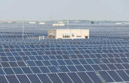Unlikely That India Will Match Record-Low Gulf Solar Tariffs: Report
