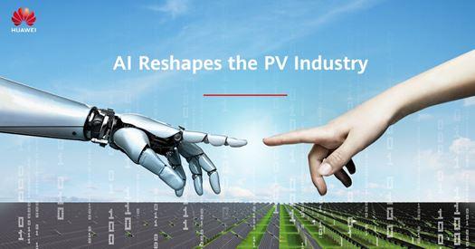 AI in PV's