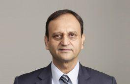 Ashish Khanna, MD & CEO, Tata Power Solar on Workforce Development