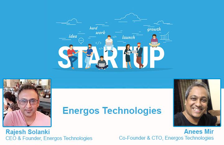 Energos Technologies