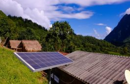 IRENA, ESCAP Ramp Up Efforts to Improve Clean Energy Accessibility in APAC Region amid Covid-19