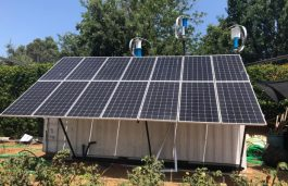 MNRE Releases Draft Guidelines for Off-Grid Solar Plants; Seeks Stakeholders Comments