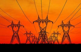 Power Consumption up 0.9% on Yearly Basis in September: RK Singh