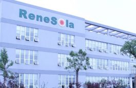 ReneSola, ProSun Solar Ink 150 MW Distribution Pact in Australia