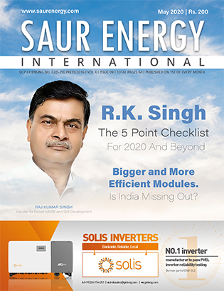 https://img.saurenergy.com/2020/05/saurenergy-international-magazine-may-issue-cover.jpg