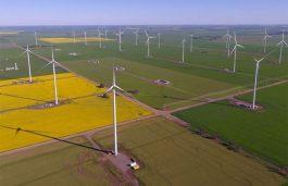 Siemens Gamesa Wins 30-Yr Deal for O&M of 226 MW Wind Farm in Australia