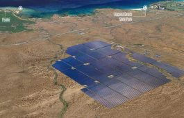 Engie in Final Talks with Hawaiian Electric for Solar plus Storage Project