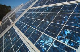 39 Manufacturers Come Together to Break 600 W+ Barrier for PV Modules