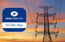 Tata Power- DDL Launches Messenger App to Enhance Digital Experience of Consumers